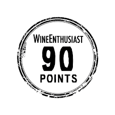 SMOKED_WineEnthusiastRating.png
